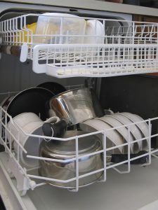 Exceltek-Dishwasher-800