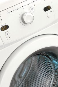 Exceltek-Washing-Machine-800